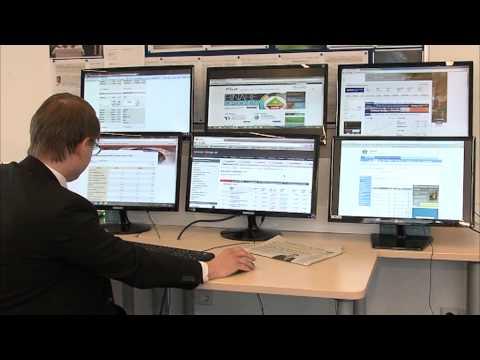 Capital & Immobilien Invest GmbH. - wir stellen uns vor
