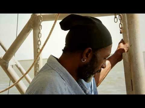 VANISHING PEARLS | Official Trailer