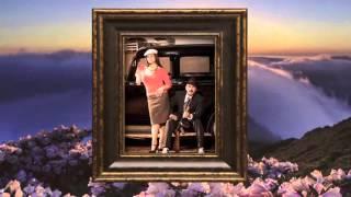 Lupillo Rivera Yo Te Extrañare (Jenni Rivera)TERCER CIELO ((DESCARGA GRATIS))VEGA RECORDZ 2013