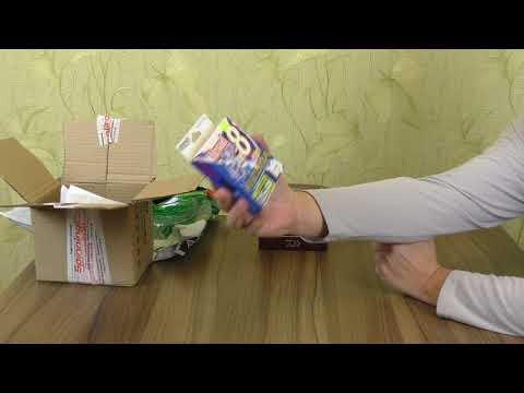 unboxing посылка из интернет магазина Spinningline, распаковка,Катушка Daiwa Ninja 18 Match&Feeder L