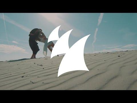 Jochen Miller feat. Simone Nijssen - Slow Down (Official Music Video)