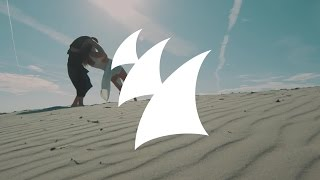Jochen Miller feat. Simone Nijssen - Slow Down (Official Music Video)