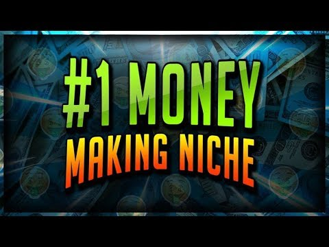 HOW TO GET PAID THE MOST MONEY POSSIBLE!
