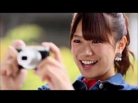 Osaka Promotional Video