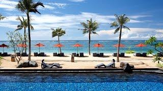 Отель The St. Regis Bali 5*, ИНДОНЕЗИЯ, О. Бали (туры, бронь, отзывы, видео)(Предлагаем вам забронировать или купить тур онлайн в отель The St. Regis Bali 5* на официальной странице http://vseonline.org/..., 2015-12-30T22:23:38.000Z)