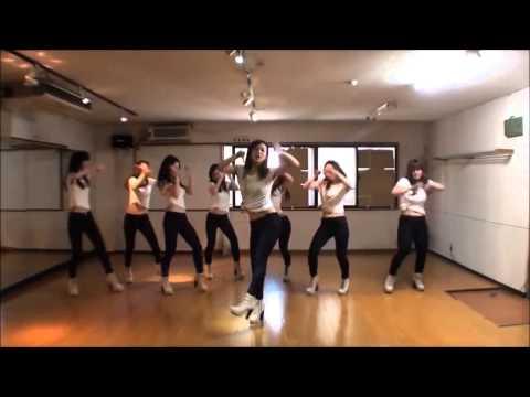 dancing-queen---snsd-english-ver