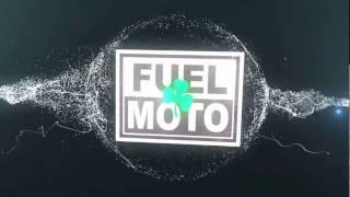 Fuel Moto - ViYoutube