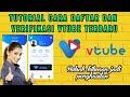 Boursorama - YouTube