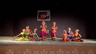 Despacito Indian Classical Version feat Praveen Prathapan