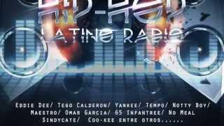 Watch music video: Daddy Yankee - Sin Libreta (feat. Mr Notty)