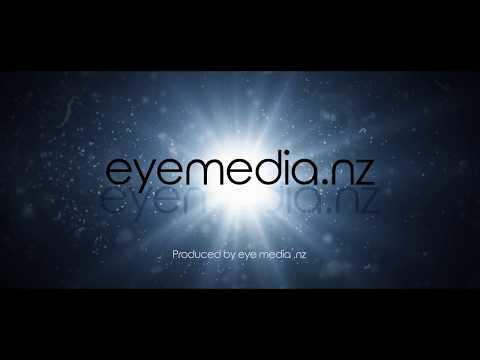 eYe Media NZ Video Intros For Sale