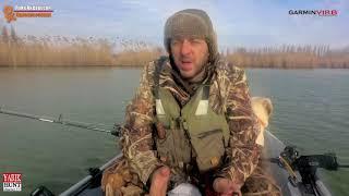 видео Как выбрать ружье для охоты на гуся