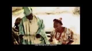 Muinat Adunni Ijaodola ft Ajobi Ewe Orimi lo bami se Official Video