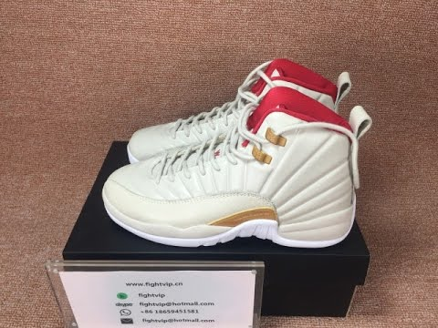 564fee62145fe2 authentic air jordan 11 chinese new year custom made review from ...