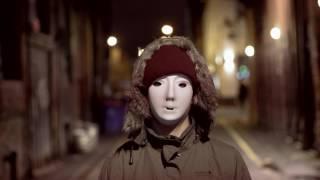 Puppet Rebellion - Please Me