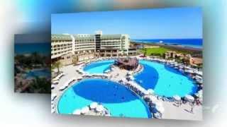 новые отели турция сиде(ТОП ЛУЧШИЕ ОТЕЛИ СИДЕ - http://goo.gl/Q22w5S Лучшие отели всех стран мира.Фото и описание отелей.Более 278 000 отелей..., 2014-10-20T17:17:47.000Z)