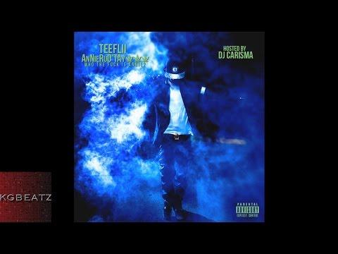 Tee Flii - How Do U Want It [Prod. By Tee Flii] [2013]