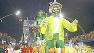 Baixar Tom Maior 2008 - Samba ao vivo