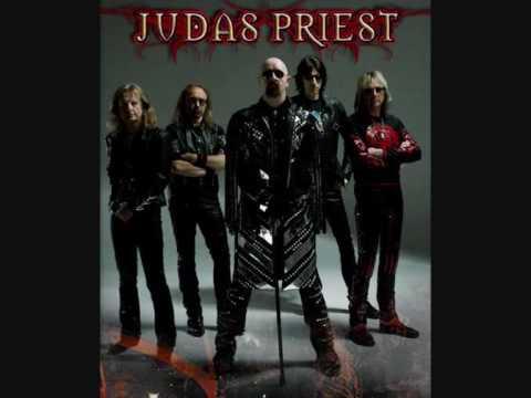 Judas Priest  The Hellion Electric Eye lyrics in description