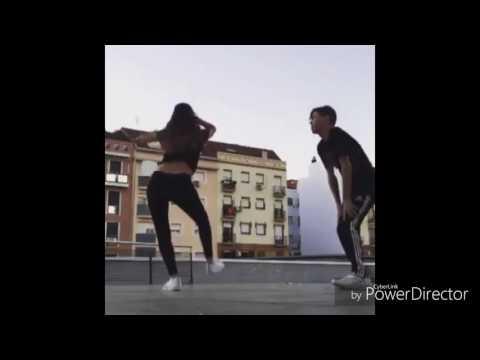 Vines de shuffle dance 2017 // cutting...