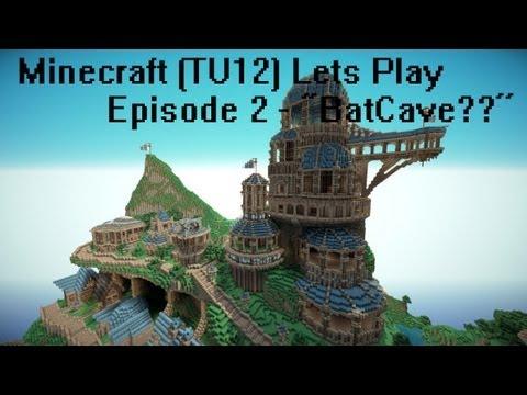 "lets-play-minecraft:-xbox-360-i-tu12-hard-survival-i-ep.2-""batcave??""-w/-monotonegamer"