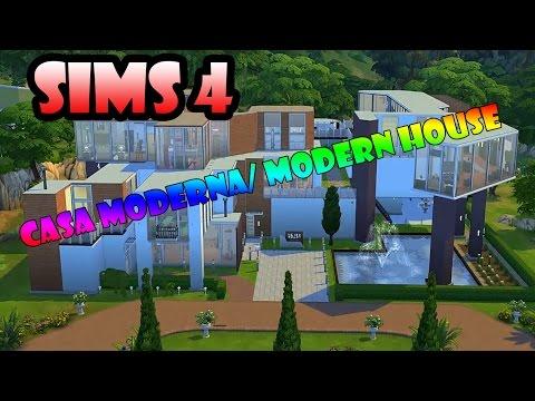 Los Sims 4 Contenido Personalizado Ropa Para Mujer