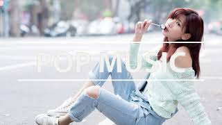 Candy Land - Velee (POP MUSIC)