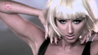 KORR-A | F**k Me Like You Mean It | EDMTV |