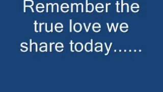 Earth wind and fire, September with lyrics. I made this video some ...