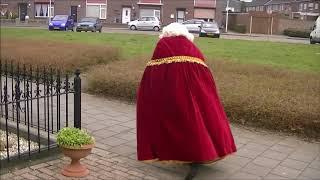 Sinterklaasjournaal 12 plus