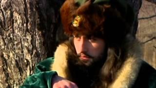 видео Дракула (1992)