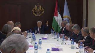 חשיפת כאן חדשות: 2 מיליארד שקלים הועברו לרשות הפלסטינית