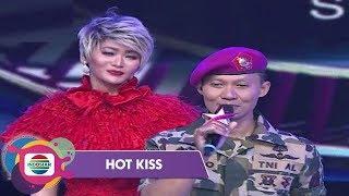Video Inul Daratista Berikan Kejutan di Panggung Bintang Pantura 5 - Hot Kiss download MP3, 3GP, MP4, WEBM, AVI, FLV Juli 2018