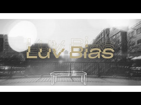 Kis-My-Ft2 / 「Luv Bias」Lyric (BGM:piano & strings ver.)