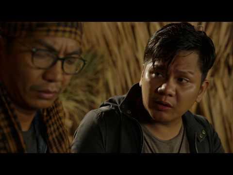 FPJ's Ang Probinsyano September 28, 2017 Teaser