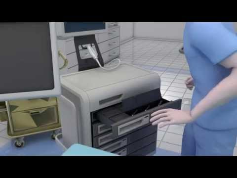 Secure Pharmaceutical Dispensing Cabinets u0026 Carts for Managing Medications - YouTube & Secure Pharmaceutical Dispensing Cabinets u0026 Carts for Managing ...
