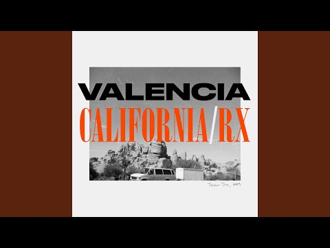 Cole - Two New Valencia Songs!