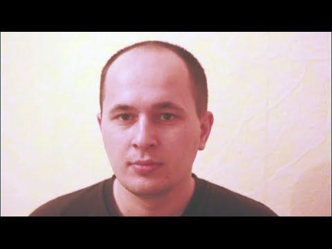 Антиплагиат киллер - отзыв Сергей - antiplagius ru