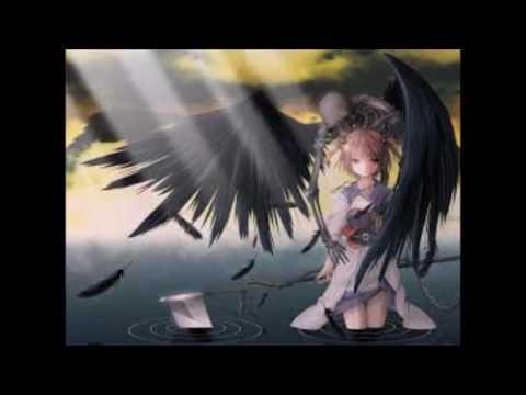 Oonagh  Das Mädchen und der Tod Nightcore