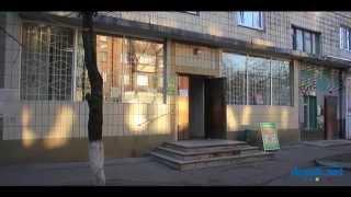 Выборгская, 81/83 Киев видео обзор(, 2014-09-21T13:04:10.000Z)