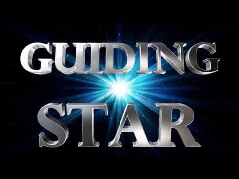 Guiding Star 100% Dubplate Mix
