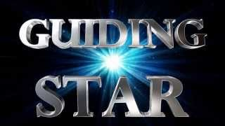 Guiding Star 100% Dubplate Mix