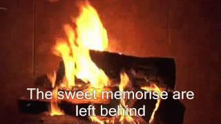 Bangla song Keno amon hoy by Habib Wahid with English translate