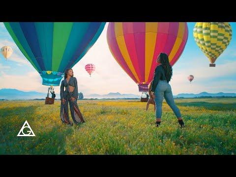 Wiz Khalifa - Still Wiz (FMV)
