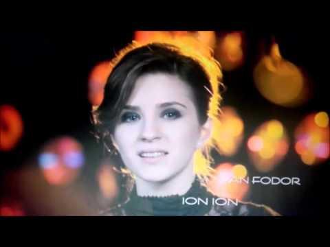 O noua viata - Dorian Popa, Alina Eremia & ONE