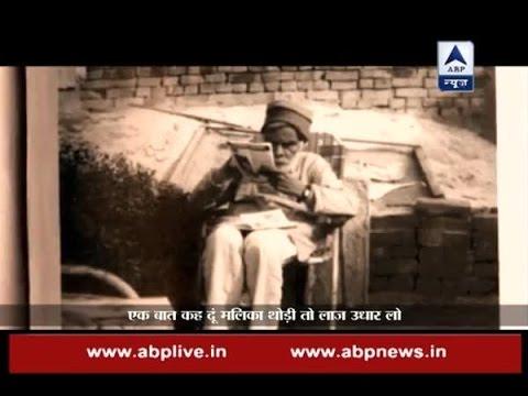 Mahakavi-Episode 6: Watch incredible story of...