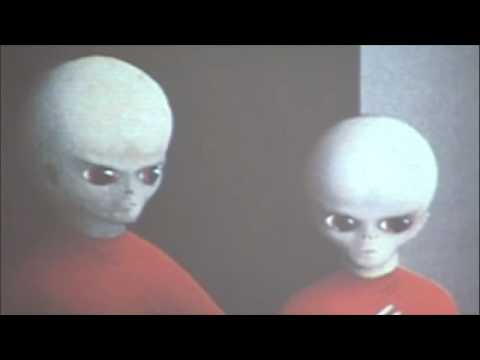 abduction is a short story by Readers tell their true stories of sightings and encounters with ufos and aliens readers tell their true stories of sightings and encounters with ufos and aliens  a woman recalls a lost memory of an alien abduction and connects it to more recent encounters with evil gray people who stalk her to this day 04.
