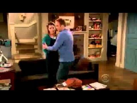 Download Gary Unmarried Season 1 Episode 17 Gary Hooks Up Allison
