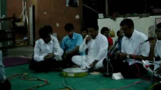 Download Hindi Video Songs - Duniya Chale na Shri RAM ke Bina Ramji chale na  Hanuman ke Bina...