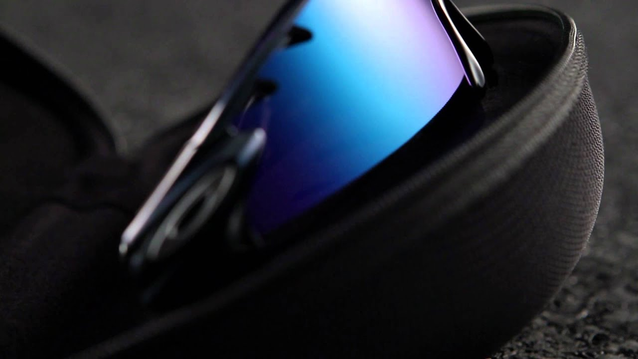 df6d837e859 Oakley RadarLock Glasses